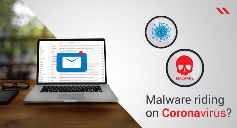Malware-riding-on-Corona-Virus